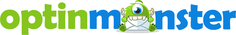 OptinMonster logo.